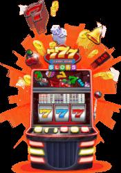 fruitautomaat