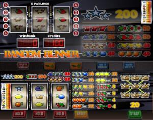 gokken online