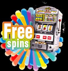gratis gokkast